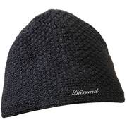 Blizzard VIVA DRAGON CAP Női sapka, Black