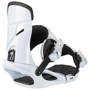 Head NX ONE snowboard kötés, White