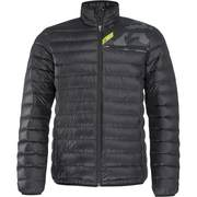 Head Race Dynamic Jacket M Férfi síkabát, Black