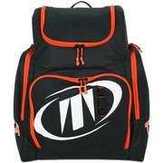 Tecnica Family/Team bakancs táska, Black/orange